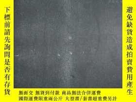 二手書博民逛書店罕見宗教對話模式Y263298 保羅 尼特 中國人民大學出版社