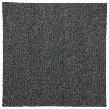 天井方塊/單片50x50cm淺灰