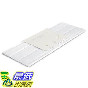 [8美國直購] 擦拋棄式布 iRobot Braava jet m Series Dry Sweeping Pads 4632821