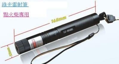 303綠光雷射筆 1000mw 點火柴 18650電池 綠色雷射筆 非藍光雷射筆 戶外教學 工程筆 教學筆