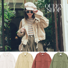 Queen Shop【02071220】...