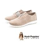 Hush Puppies Tricia ...