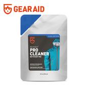 【速捷戶外露營】美國McNETT GEAR AID #36299 GORE-TEX高科技纖維專用洗劑