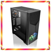 第十代頂級WIFI i5六核心系列 GTX 1660 SUPER 超強顯 2TB 大容量電腦主機
