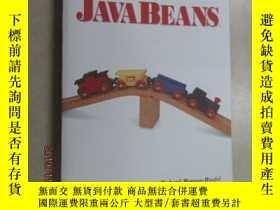 二手書博民逛書店英文書罕見Enterprise JAVABEANS(共325頁)Y15969 出版1999