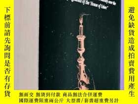 二手書博民逛書店The罕見Fall of House of Usher and Other Stories《爱伦·坡小说集(共25