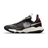 Nike Jordan Delta Breathe 男 黑白 運動 休閒 籃球鞋 DN4237-021