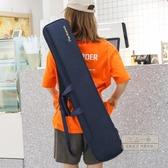 高檔二胡包軟包輕便可背可提雙肩便攜可定制LOGO-全館88折起JY