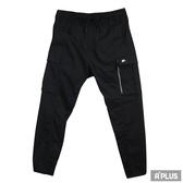 NIKE 男 AS M NSW ME PANT CARGO STREET  休閒長褲(抽繩) - BV3128010