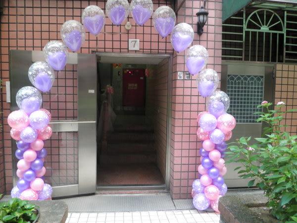 情意花坊網路永和花店~專業婚禮會場佈置~~浪漫婚禮居家佈置氣球佈置~~歡迎洽詢