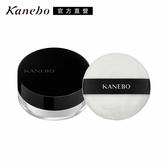 Kanebo 佳麗寶 蜜粉盒(輕爽持妝蜜粉專用粉盒)