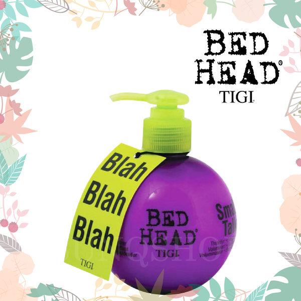 TIGI BED HEAD 寶貝蛋造型霜(免沖洗修護霜)200ml。芸采小舖。