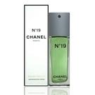 Chanel No.19 香奈兒19 號...