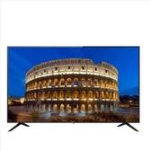 海爾【LE32B9650】32吋(與32PHH5553/32PHH5704同面板吋)電視