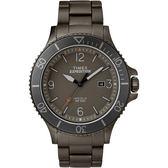TIMEX/天美時(TXTW4B10800) 遠征系列 手錶