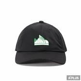ADIDAS 運動帽 STAN BBALL CAP GN2291