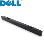 DELL LCD 專用 Sound Bar SB521A  USB 喇叭