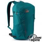 【英國 LOWE ALPINE】Edge 22 休閒背包 22L『軍團藍』FDP-90 登山.露營.戶外.旅行.自助旅行.登山包
