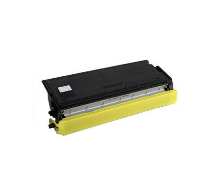 兄弟 TN-560 / TN-570 高密度高質量 盒裝環保碳粉 適用8300/8500/9600/9700/6600/4600