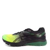 Asics GT-1000 7 SP 1011A134-300 男鞋 運動 慢跑 健走 休閒 緩衝 透氣 亞瑟士 綠黑
