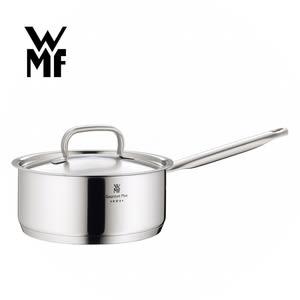 【德國WMF】Gourmet Plus系列20cm單手鍋(2.5L)