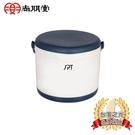 尚朋堂4.6公升燜燒鍋SP-952