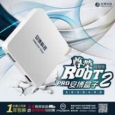 『限時限量下殺 快搶』安博盒子PRO UBOX PRO2 台灣版 智慧電視盒 X950 公司貨 2019最新款