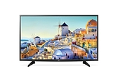 (展示品)LG 43UH610T 43型 UHD 4K Smart TV 液晶電視