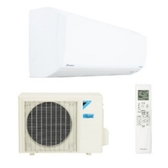(含標準安裝)大金變頻冷暖分離式冷氣3坪RXM22SVLT/FTXM22SVLT