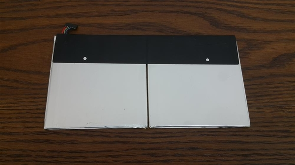 ASUS C12N1320 2芯 日系電芯 電池 Transformer Book T00E T100 T100TA T100TAF T100TAM T100TC 平板電池 內置電池 電芯