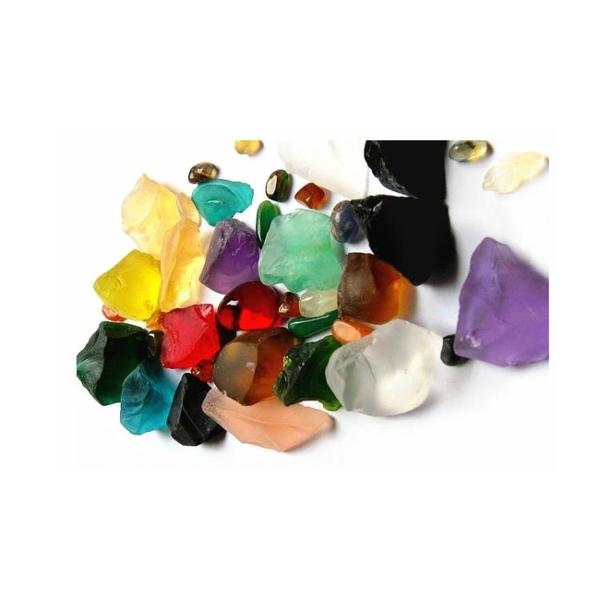 皮諾考古創意玩具  益智DIY挖掘手工玩具 七彩寶石 挖掘寶石收藏