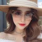 《Caroline》韓系質感熱門款網紅潮...