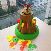 木桶趣味玩具聚會桌游桌面游戲多人親子互動兒童男孩女孩生日禮物