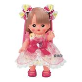 《日本小美樂》化妝小美樂╭★ JOYBUS玩具百貨