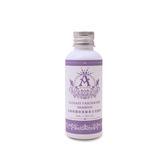 Aurora歐若拉-全效保濕洗髮精(花果香調)50ml