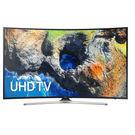 三星 SAMSUNG 49吋 4K曲面液晶電視 UA49MU6300WXZW