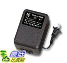 [玉山最低網] 新英 XY-201B 110V轉220V 50W 變壓器 電壓轉換器