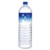 悅氏礦泉水1500mlx12入團購組【康是美】