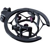 小叮噹的店- ASTON Swift 麥克風避震架 適用於直徑40-60mm的麥克風 ASEO-SWIFT