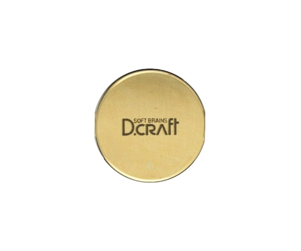【D.Craft】Hatch 鏢身 DARTS