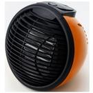 嘉儀陶瓷暖風800W電暖器KEP-08M