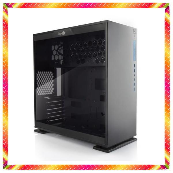 技嘉 i5-10600KF RGB水冷散熱+8GB+RTX 3070+金士頓500GB M.2 硬碟