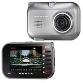 無敵 CR-D72行車記錄器 HD720P 送8G記憶卡 -顏色隨機【AE11146】 99愛買小舖