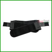 窄版護腰帶(軟式支撐)(運動護具/支撐腰帶/防護腰帶)