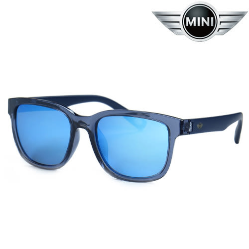 MINI【M38009-071P】偏光太陽眼鏡