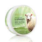 綿羊油身體乳霜175g (添加乳木果油、...
