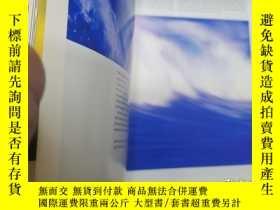 二手書博民逛書店how罕見to shoot great photographs