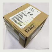 HITACHI-原廠原封包廠投影機燈泡DT00601-B