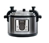 歌林 商用電壓力鍋 KNJ-KYR1901(220V)
