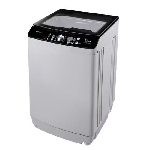 禾聯 HERAN 9公斤直立式洗脫烘洗衣機 HWM-0953D